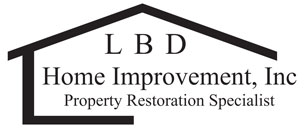 LBD Home Improvement, Inc